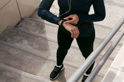 Exercise may delay rare form of Alzheimer's disease