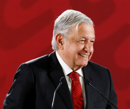 Mexican President Lopez Obrador's baseball passion shows in budget