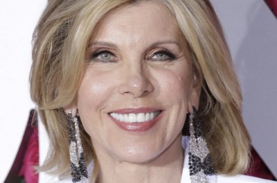 Christine Baranski's 'Good Fight' moves from streaming to network