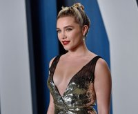 Florence Pugh to star in 'The Wonder'