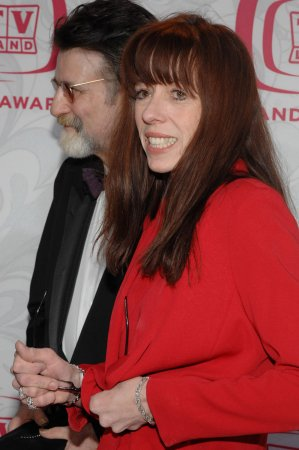 Lawyer: MacKenzie Phillips in rehab
