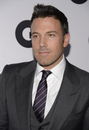 GQ honors Affleck, MacFarlane, Tatum