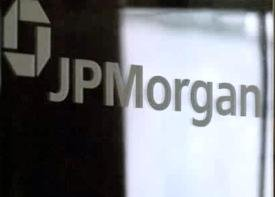 JP Morgan Chase discloses data breach