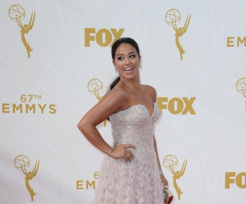 Report: Gina Rodriguez, boyfriend Henri Esteve split