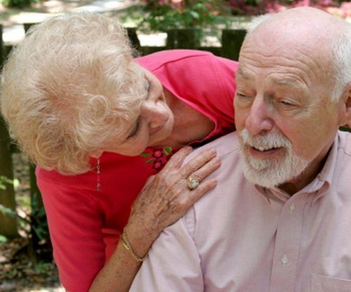 'Palliative care' gets a bad rap, study finds
