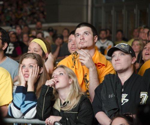 Stanley Cup 2016: Martin Jones sensational as San Jose Sharks stay alive vs. Pittsburgh Penguins