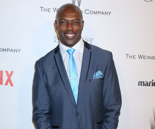 Terrell Owens rants on Twitter after Hall of Fame snub