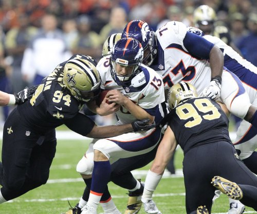 2017 NFL Draft, Denver Broncos: Top needs, suggested picks, current outlook