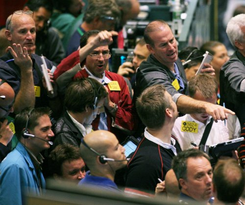 U.S. oil earnings, legislation, lift prices, but GDP may offset gains