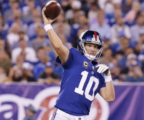 Winless New York Giants searching for answers after loss to Tampa Bay Buccaneers