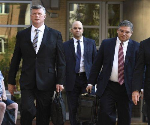 Manafort lied, prosecutors argue at close of trial
