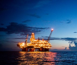 BP's Thunder Horse expansion to add 30,000 barrels oil equivalent daily