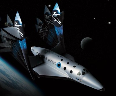 Virgin Galactic's high-risk space adventure will likely pay off