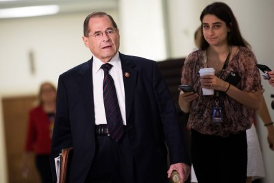 House judiciary schedules its first impeachment hearing