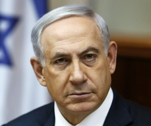 Israeli PM Netanyahu's speech to Congress creating rift in Jewish community