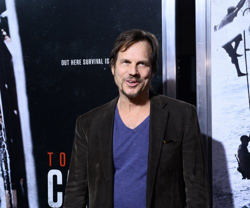 'Texas Rising' with Bill Paxton and Brendan Fraser is to premiere on History next month