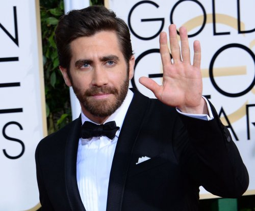 Jake Gyllenhaal, Taran Killam to star in 'Little Shop of Horrors'