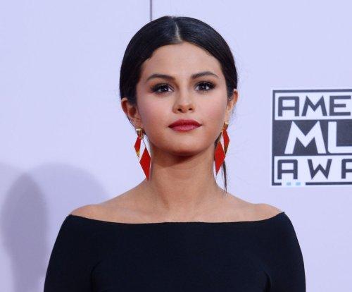 Selena Gomez, Jennifer Hudson set for first We Day Illinois