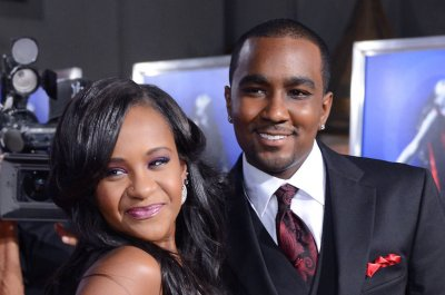 Ex-roommate opens up about Bobbi Kristina Brown's alleged drug use
