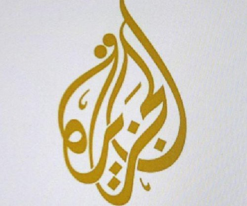 Al Jazeera America to shutter operations by April 30 due to 'unsustainable' U.S. model