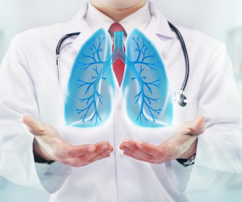 Researchers find bioreactor supports whole lung regeneration