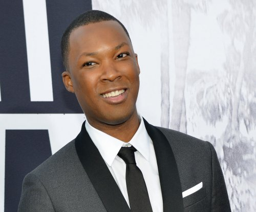 '24: Legacy' to premiere after Super Bowl on Fox