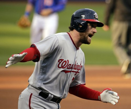 These Bargain-hunting MLB teams scored big in the free agent market
