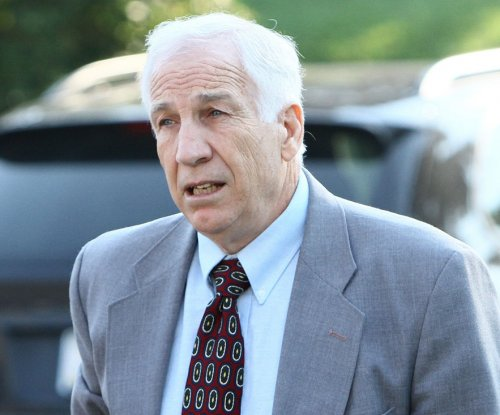 Ex-Penn State coach Sandusky to testify Friday for first time in child sex abuse case