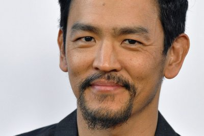 USA developing new drama starring John Cho