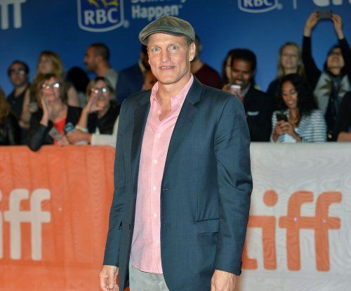Woody Harrelson in talks to join Han Solo spinoff film