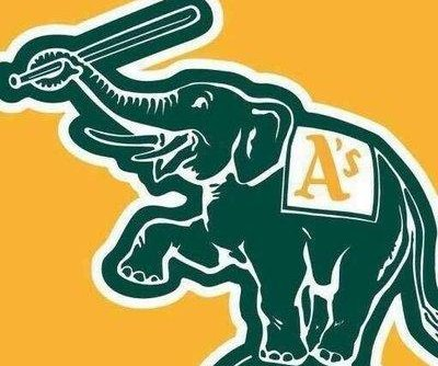 Oakland Athletics: Chad Pinder helps power doubleheader sweep of Houston Astros