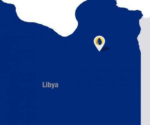 Wintershall confirms Libyan oil production restart