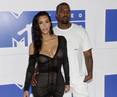 Kim Kardashian replies after Kanye West advises 'get rid of everything'