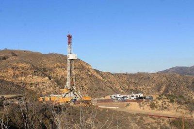 California, SoCalGas, reach Aliso Canyon gas leak settlement