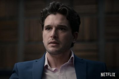 'Criminal': Kit Harington plays suspect in Season 2 trailer