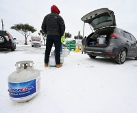 Texas winter storm exposed massive risks for disruption