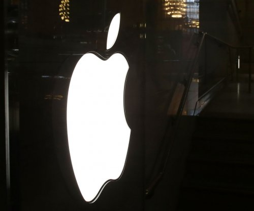 Watch live: Apple 'Unleashed' event expected to unveil new products