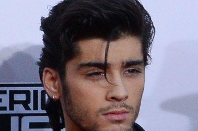 Noel Gallagher says Zayn Malik shouldn't have left One Direction