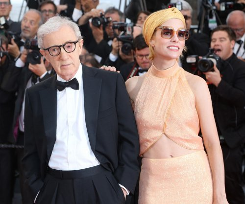 Blake Lively, Bruce Willis, Kristen Stewart confirmed for Woody Allen's next film