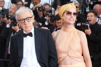 Blake Lively, Bruce Willis, Kristen Stewart confirmed for Woody Allen's next film