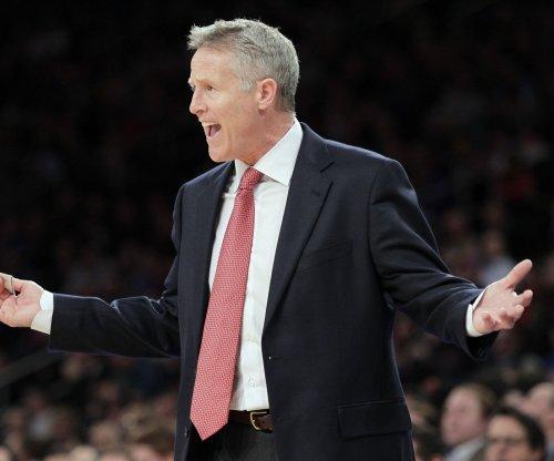Philadelphia 76ers earn 10th win against New Orleans Pelicans