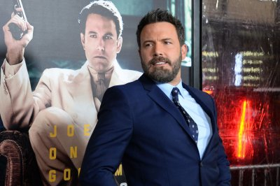 Ben Affleck on Sad Affleck meme It taught me not to do interviews with Henry Cavill?lg=5 ben affleck on sad affleck meme 'it taught me not to do interviews