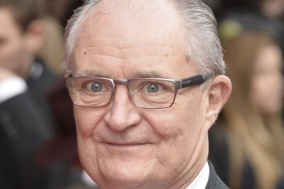 Jim Broadbent to play archmaester on 'Game of Thrones'