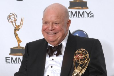 Don Rickles, legendary comic, dead at 90