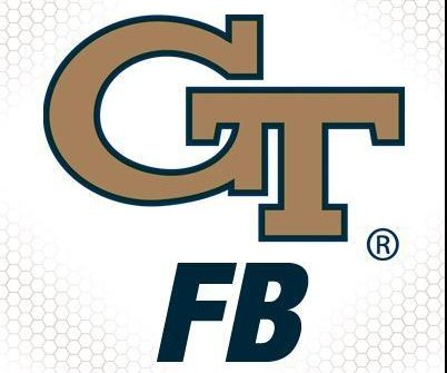 College football notebook: Georgia Tech dismisses Dedrick Mills