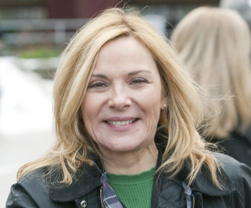 Kim Cattrall slams Sarah Jessica Parker over 'Sex and the City 3' remarks