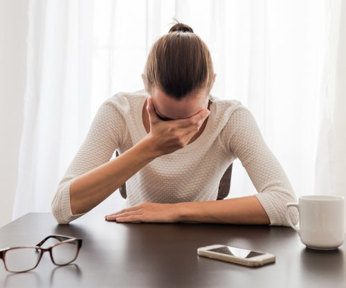 Depression linked to reduced levels of amino acid: study