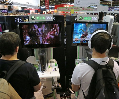 Daily playing of video games does not make adults more aggressive: Study