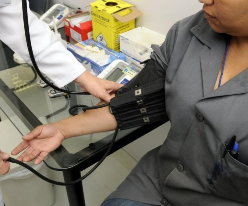 Cervical cancer screening, survival go down when women's health clinics close