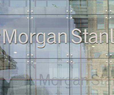 Morgan Stanley agrees to acquire E-Trade in $13B deal